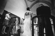 Photographe mariage Lyon / Wedding photography / Fotografo de bodas