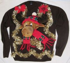 I'd rock this without shame :D