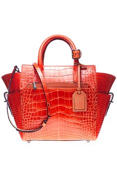red-krakoff_11