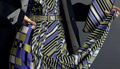 Bottega Veneta® - Women's Early Fall 16 Collection