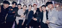 Animated gif discovered by 두이구. Find images and videos about gif, exo and baekhyun on We Heart It - the app to get lost in what you love. Baekhyun, Kaisoo, Chanbaek, Exo Ot12, Exo Kai, Park Chanyeol, K Pop, Tao, Exo Group Photo