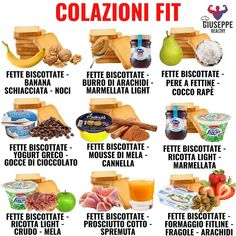 Conseils fitness en nutrition et en musculation. Food Calorie Chart, No Calorie Foods, Healthy Diet Tips, Healthy Eating, Healthy Recipes, Tips Fitness, Fitness Nutrition, Sport Diet, Sports Food