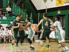 JPS Hawks Hold Off South Plainfield Tigers, 50-47 @EdisonNJ @JPS_Athletics @SoPlainfieldTAP