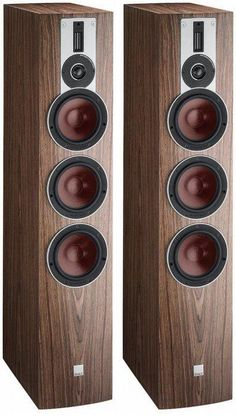 Audiophile Speakers, Hifi Stereo, Hifi Audio, Wireless Speakers, Floor Speakers, Tower Speakers, Wooden Speakers, Speaker Design, High End Audio