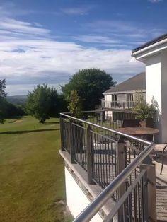 Bryn meadows Deck, Outdoor Decor, Pictures, Home Decor, Photos, Homemade Home Decor, Front Porches, Decks, Decoration Home