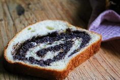 How To Make Bread, Bread Making, Baguette, Pie, Ethnic Recipes, Desserts, Food, Basket, Baking