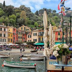 47 Best Portifino italy images