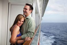 10 Mistakes First-Time Cruisers Make