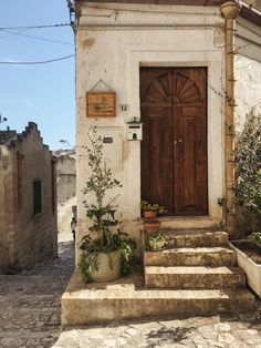 A Quick Guide to Matera, Italy - Petite Suitcase A Quick Guide to Matera, Italy - Petite Suitcase,places Guide to Matera, Italy Oh The Places You'll Go, Places To Travel, Travel Destinations, Italian Summer, European Summer, Travel Aesthetic, Aesthetic Outfit, Aesthetic Vintage, Aesthetic Girl