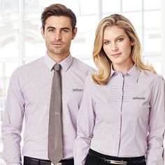 Corporate Uniforms, Staff Uniforms, Uniform Ideas, Styling Tips, Dream Cars, Jeep, Workshop, Branding, Jackets