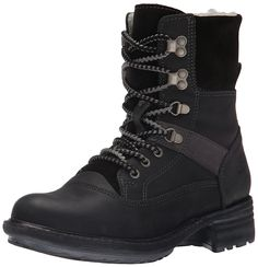 Bos. and Co. Women's Beauval Boot *** You can find more details by visiting the image link.