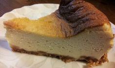 「我が家のチーズケーキ」チーズケーキ大好きです(^-^)色んなタイプを焼いて研究中です。【楽天レシピ】
