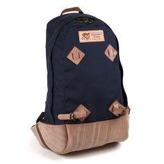 株式会社クロスター│croster dragon│Classic Rucksack Backpack, Herschel Heritage Backpack, Backpacks, Classic, Bags, Fashion, Derby, Handbags, Moda