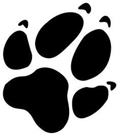 Risultati immagini per zampetta cane