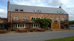 The Ship Inn is admired by all those visiting and currently living in Aberdeen Aberdeenshire. For more information on the area please don't hesitate to conta...