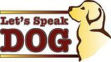 Dog Training solutions for the Family Pet, New Puppy, Dog Sports Enthusiast, Problem Dog Behaviors, Dog Aggression and more!