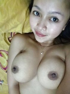 Bd sex worker naked pic
