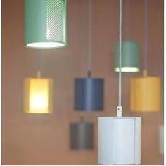 Solar LED Hängeleuchte Kegel Solar LED Laterne Leuchte für außen