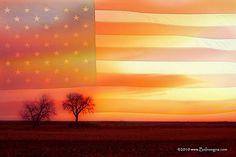 http://usa.mycityportal.net - America the Beautiful Country - #usa #america