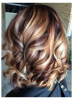Brown Hair With Caramel Highlights, Blonde Highlights On Dark Hair, Brown Blonde Hair, Light Brown Hair, Dark Brown, Caramel Brown, Dark Hair With Highlights And Lowlights, Carmel Brown Hair, Low Light Hair Color