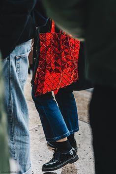 PFW-Paris_Fashion_Week_Fall_2016-Street_Style-Collage_Vintage-Stella_McCartney-14