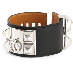 HERMES CDC Bracelet