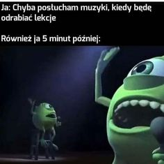 Polish Memes, Funny Mems, Quality Memes, Ig Story, Story Of My Life, Wtf Funny, Best Memes, Introvert, Real Life