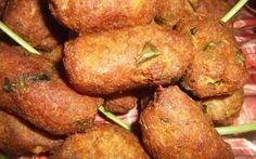Érdekel a receptje? Kattints a képre! Croatian Recipes, Hungarian Recipes, Italian Recipes, Hungarian Food, Potato Dishes, Pork Dishes, Side Dishes, Meat Recipes, Cooking Recipes