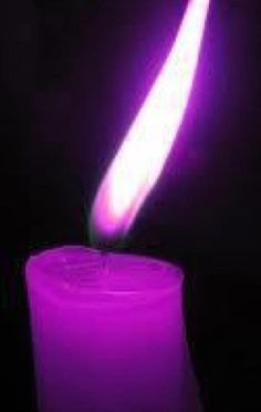 In memory of the people we have lost due to Chiari Malformation