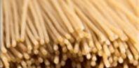 How to Store Homemade Pasta Noodles | eHow.com