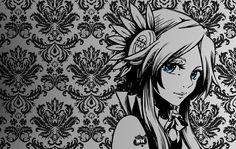 Sitri | Makai Ouji: devils and realist | Anime & Manga