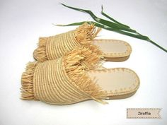9 Stylish Ethical Sandals and Shoes for Summer - Terumah Ethical Shoes, Pink Mules, Beautiful Sandals, Summer Shoes, Pebbled Leather, Real Leather, Stylish, Handmade, Moroccan
