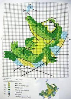 схема вышивки4