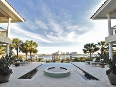 Orange Beach, Alabama, Live, Places, Outdoor Decor, Lugares
