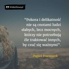 Psychology of Life Poetry Quotes, Words Quotes, Wise Words, Soul Quotes, Life Quotes, Good Sentences, Motto, Positive Quotes, Quotations