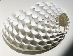 Shadow Pavilion / PLY Architecture
