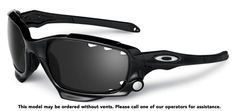 Oakley Racing Jacket Prescription Sunglasses | Get Free Shipping