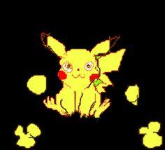 Pokemon Gifs Gotta Pinem