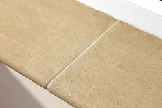 DecSTONE Cotswold Stone Effect Window Cills / Window Sills are perfect for your conservatory or orangery Plastic Trim, Plastic Caps, Internal Window Sill, Window Boards, Window Trims, Skirting Boards, Granite Stone, Stone Tiles, Conservatory