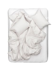 Light Grey Percale Egyptian Cotton Duvet Covers / Pillows The ZigZagZurich Luxury Egyptian Cotton percale bedding collection offers a simple yet sophisticated array of colors to fit and match modern color palettes of home interiors. Modern Color Palette, Modern Colors, Egyptian Cotton Duvet Cover, Bed Lights, Bedding Collections, Pillow Covers, Pillows, Luxury, Color Palettes