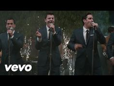 New Kids On The Block - Remix (I Like The) - YouTube