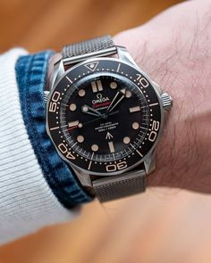 The sport watch for men is a casual LED wrist watch with dig G Shock Watches, Sport Watches, Cool Watches, Wrist Watches, Men's Watches, Omega Seamaster Diver 300m, Watches Photography, Hand Watch, Luxury Watches For Men