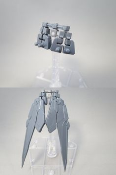 Embedded Plastic Model Kits, Plastic Models, Zeta Gundam, Frame Arms Girl, Custom Gundam, Weapon Concept Art, Medieval Armor, Fantasy Armor, Gundam Model