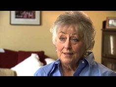 Battling Rheumatoid Arthritis...very touching video