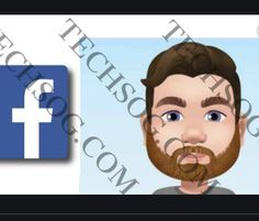 Facebook Avatar Creator App - Create Facebook Avatar - Facebook Avatar App | TechSog Facebook Avatar, Facebook Business, Avatar Creator, The Creator, Create Your Own Avatar, Create A Cartoon, Facebook Platform, Adidas Originals