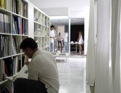 Resultado de imagen de estudios de arquitectura diseño