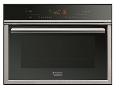 HOTPOINT CUPTOR CU MICROUNDE COMBINAT MWK434 X-HA Microwave, Household, Kitchen Appliances, Compact, Diy Kitchen Appliances, Microwave Oven, Home Appliances, Domestic Appliances, Microwaves