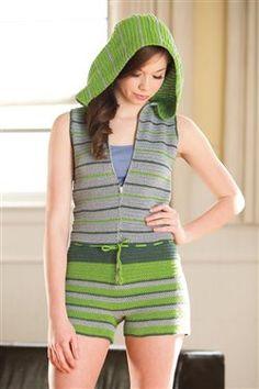 hmmmmmm ~ Hoodie Vesper Romper: pattern for sale