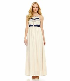 Love! Prom Dresses, Summer Dresses, Formal Dresses, Dillards, Personal Style, Dress Up, Stitch, Skirts, Closet