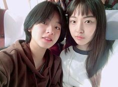 Lee Joo Young Actress, Lee Joo Young Hair, Girl Short Hair, Short Girls, Ulzzang Hair, Young Actresses, One Punch Man, Tomboy, Korean Actors